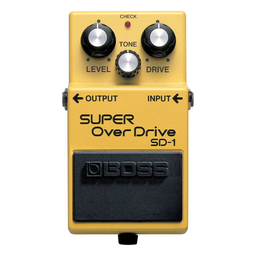pedal-overdrive-super-over-drive-sd-1-boss-clube-do-musico