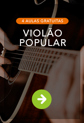 4-aulas-gratuitas-violao-popular-clube-do-musico